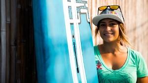 Lena Erdil joins Starboard (Photo Credit: Tanavut Wattanasomwong/Starboard)