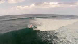 Robby Naish in Maui