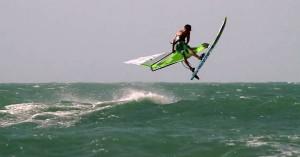 Dario Troiani in Brazil and in the Caribbean