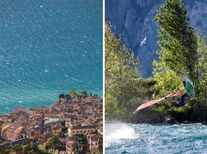 Lago di Garda (Pic: FotoFiore)