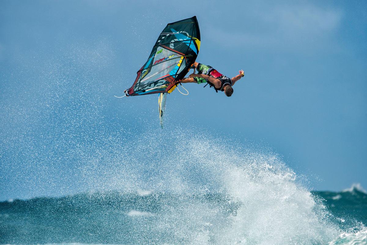 Ricardo Campello - Pic: Point-7