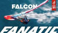 Fanatic Falcon2017