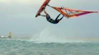 Air Skopu into Burner by Yentel Caers