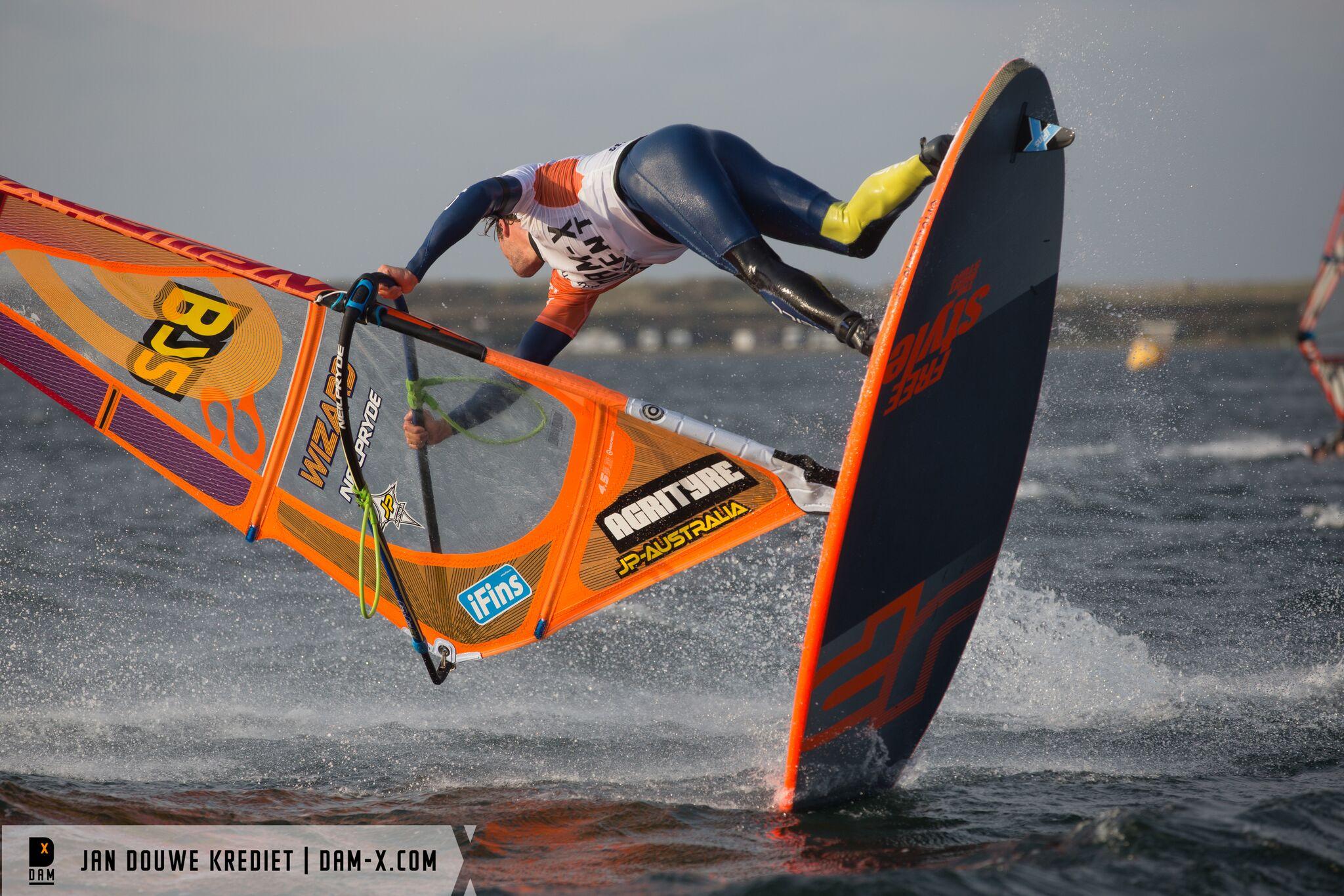 Steven van Broeckhoven