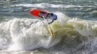Windsurf World Cup Sylt Highlight Clip