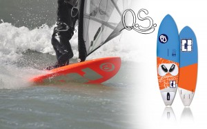 PULS QS Wave 2017, available in 5 sizes