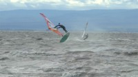 Shaka Crash by Taty Frans