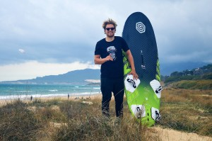 Maciek Rutkowski joins Novenove boards
