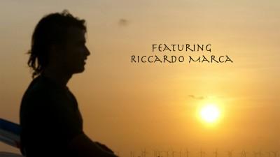 Ricardo Marca in Brazil