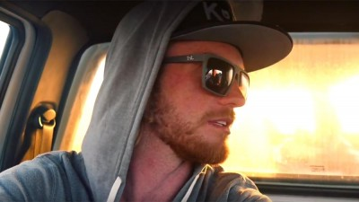 Adam Sims Vlog4