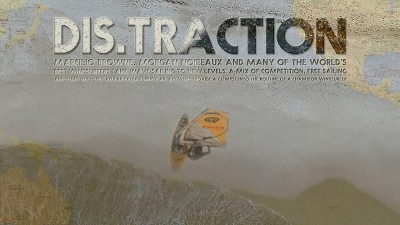 Marcilio Browne Dis.Traction by Olaf Crato