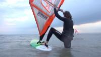 Beach Start - Chris Pressler