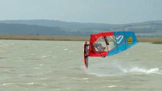 Air Bob by Amado Vrieswijk