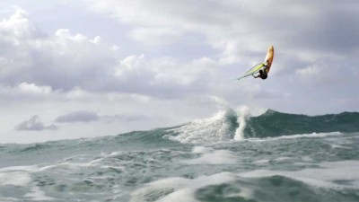 Beyond the Boardshorts in Cuba