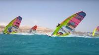 Slalom Fuerteventura