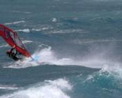 Catapult Crash by Daida Moreno