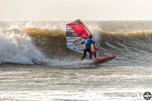 Pacasmayo Wave Classic 2017