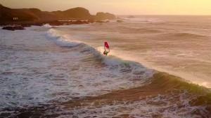 Matanzas Wave Classic 2017