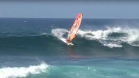 Aloha Classic 2017 Fiona Wylde