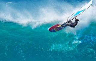 Bernd Roediger Aloha Classic