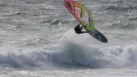 Tweaked Aerial by Robby Swift