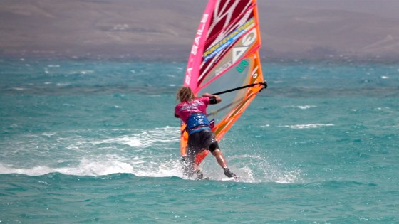 Puneta Clew First by Jeremy Plüss