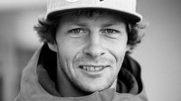 Steven van Broeckhoven - Pic: John Carter/PWA