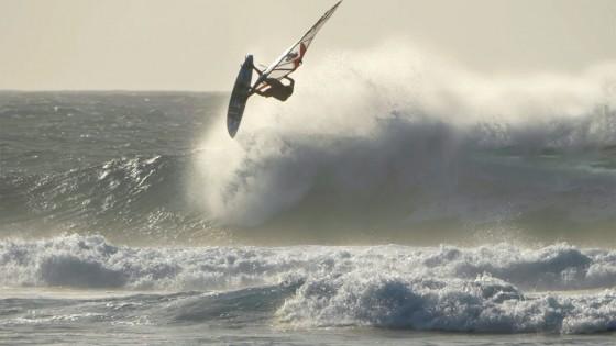 Tweaked Air by Graham Ezzy