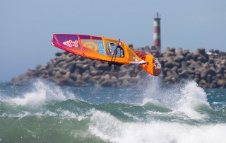 Sarah Quita Offringa by Carter PWAworldtour