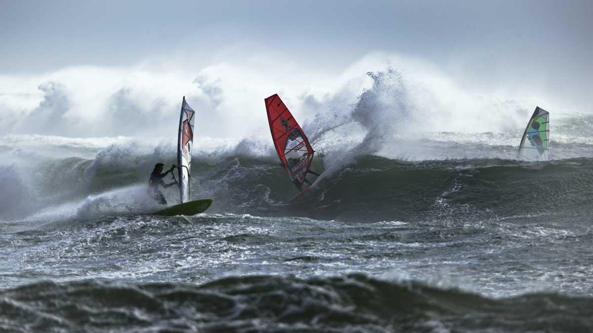 Pic: Sebastian Marko/Red Bull Content Pool