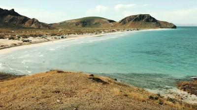 Baja California Dos Gringos