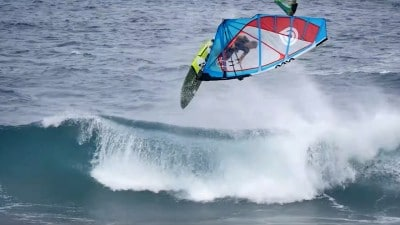 Ricardo_Campello_Monkeyshow_Maui
