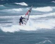 Wave Grubby by Dieter van der Eyken
