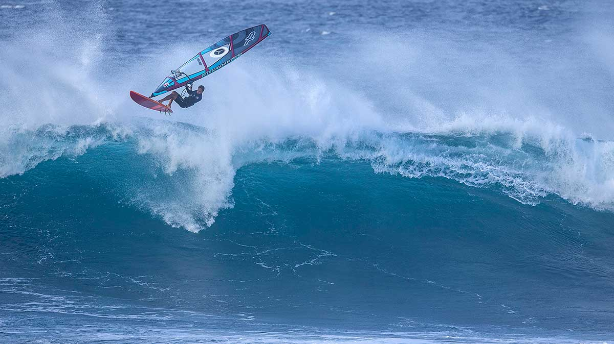 Aloha Classic Highlights