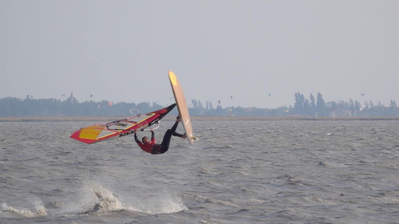 Kabikuchi Crash