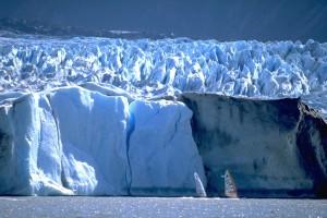 Alaska1996_protest_against_global_warming_fotobyrichardpichler.jpg