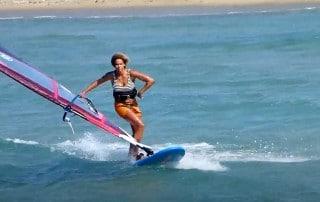 Sarah-Quita Offringa in Naxos in 2020