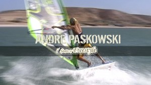 Andre Paskowski