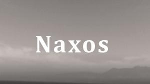 Naxos Guy Trudeau
