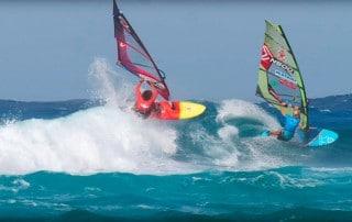 Lovely Holiday Aruba