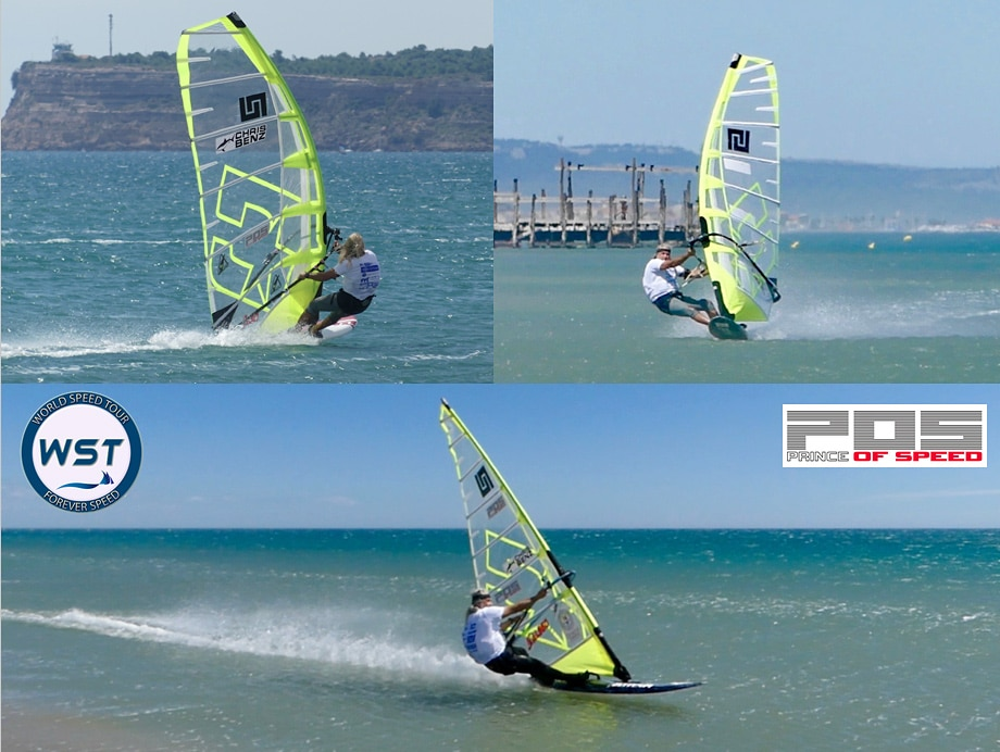 Andrea Principe Baldini joins PATRIK boards
