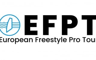 EFPT Logo 2021 start