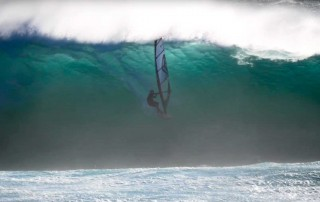 Margaret River Wave Classic 2021
