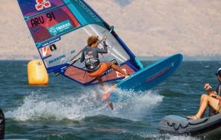 Sarah_Quita Offringa wins by Carter_PWA