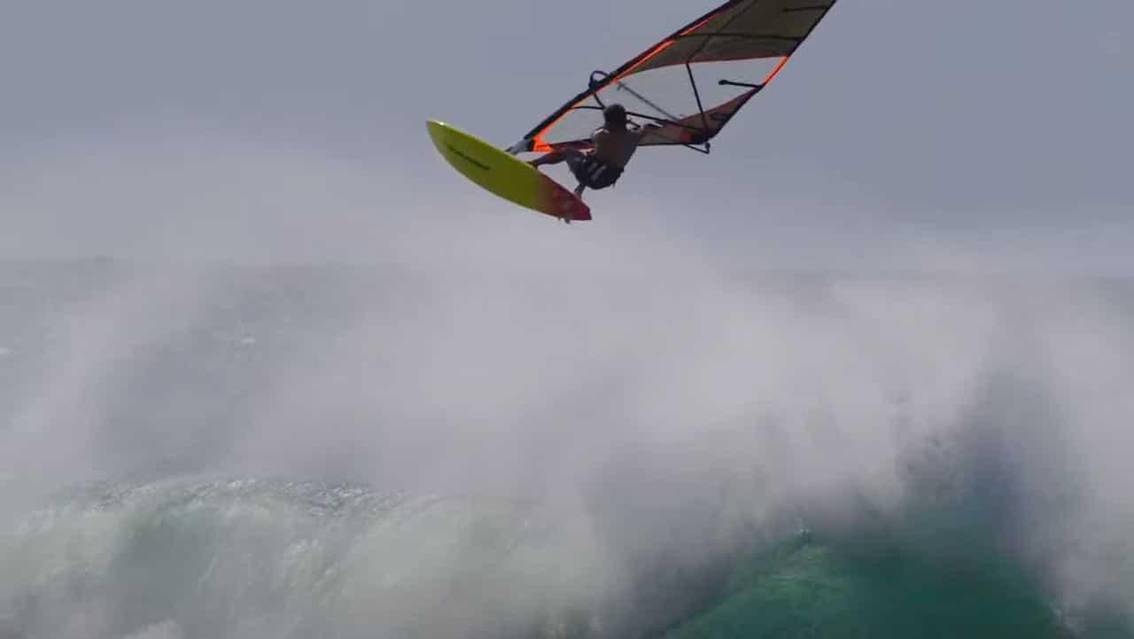 Ricardo_Campello_North_Shore_Oahu